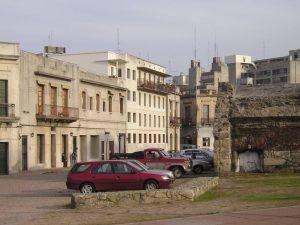 Programa Covicivi 1 – Ciudad Vieja